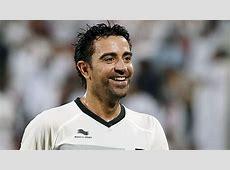 Xavi Hernandez Catalonia team would be among the world's