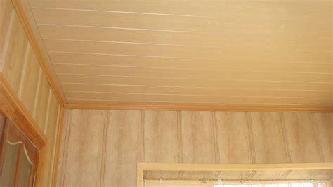 clip fixation lambris plafond des devis gratuit 224 villeurbanne entreprise spvjcv