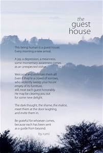 House Guest Quotes. QuotesGram