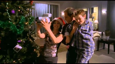 Home Alone 4 クリスマスソング