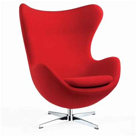 buy the best egg chairs to relax designinyou decor