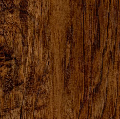 ivc us laminate flooring ivc moduleo embellish click eastern hickory luxury vinyl
