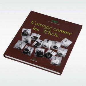livres cuisine thermomix les 25 meilleures idées de la catégorie recette thermomix