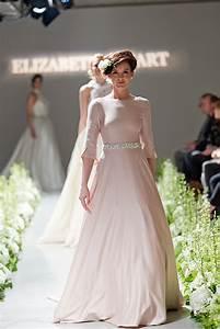 amal alamuddin wedding dresses george clooney39s bride With amal clooney wedding dress