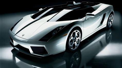 Lamborghini Concept S Wallpaper Lamborghini Cars Wallpaper
