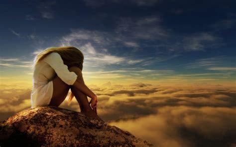 traurige frauen bilder die 79 besten traurige hintergrundbilder