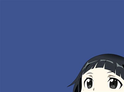 Anime Background Background Check All Background Anime Powerpoint 6 187 Background Check All