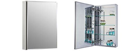 Pegasus Medicine Cabinets With Mirrors by 웃 유top 10 Best Bathroom Medicine Medicine Cabinet
