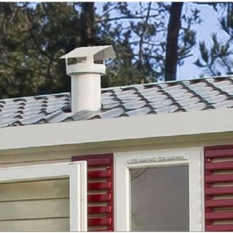 dessus de cheminee exterieur dessus de cheminee exterieur maison design hompot
