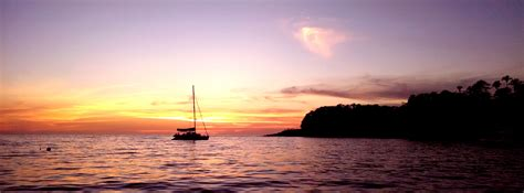 J Boats Sailing School by Sailboat And Yacht Charters J World Sailing Autos Post