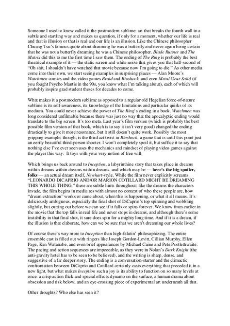 post modern essay generator 100 images american essay hook postmodern essay generator