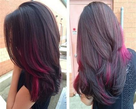 fall 2015 hair color trends hair color trends for fall 2015 the official of