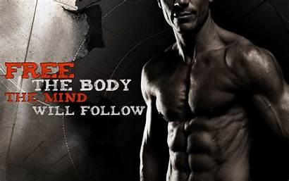 Bodybuilding Backgrounds Workout Fitness Motivation Pixelstalk Awesome