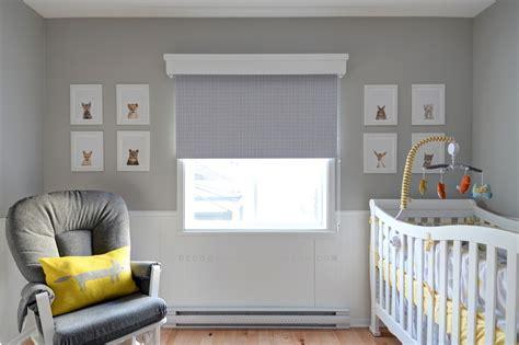 chambre bébé but chambre bebe jaune et marron design de maison