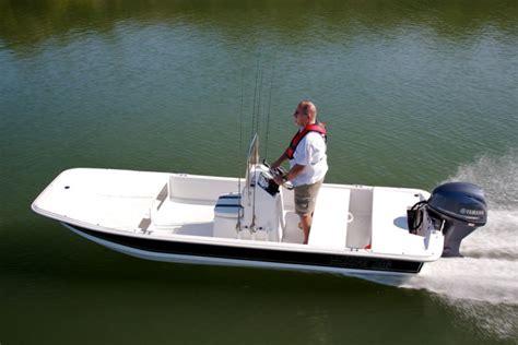 Carolina Skiff Boat Weight by Research 2014 Carolina Skiff J16 Cc On Iboats
