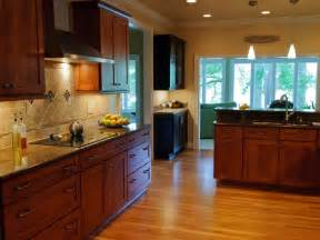 ideas for refinishing kitchen cabinets refinishing kitchen cabinets tips and ideas tips and inspiration home ideas