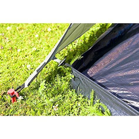 Tenda Da Ceggio 2 Posti by Coleman Tenda Da Ceggio Coastline 2 Posti Ceggio