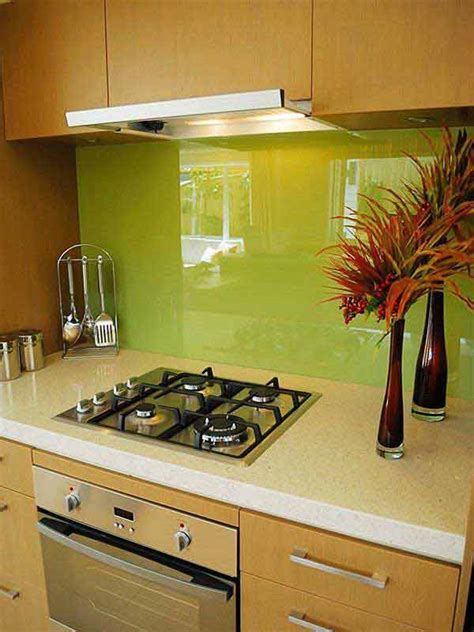 creative ideas for kitchen best 30 creative and unique kitchen backsplash concepts