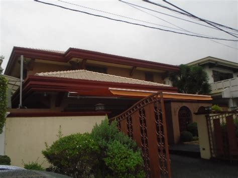 roof awning philippines sm southmall  canopy