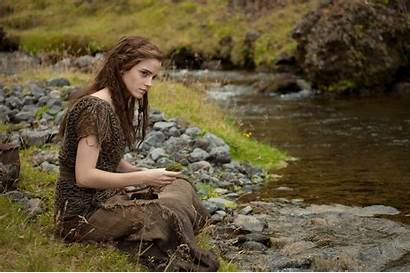 Noah Wallpapers Xcitefun Posters Emma Watson Film