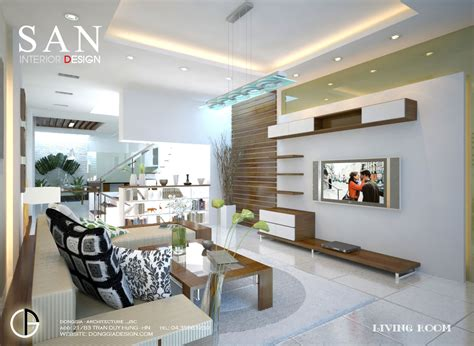 interior design living room 2015 interior archives page 8 of 18 house decor picture Modern