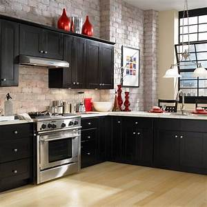 Unique kitchen backsplash ideas you need to know about for What kind of paint to use on kitchen cabinets for hgtv wall art