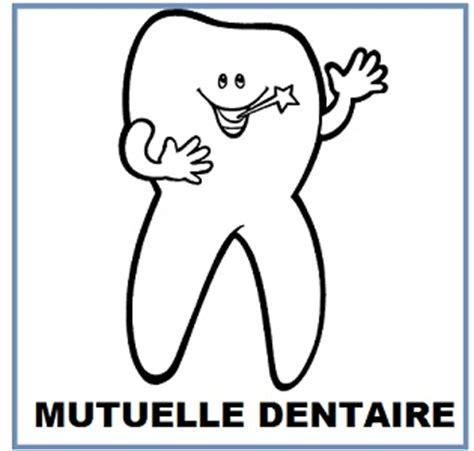 mutuelle dentaire avec sans plafond comparer les offres