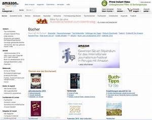 Amazon Rechnung Bezahlen : 100 sicher bestellen b cher auf rechnung kaufen ~ Themetempest.com Abrechnung
