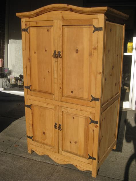 pottery barn ls sale furniture cheap wardrobes for sale tall armoire pottery