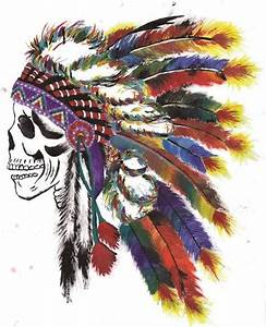 43 best images about Indian Headress on Pinterest ...
