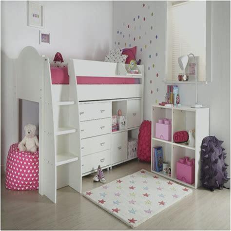 Kinderzimmer Design Ideen Mädchen by 42 Luxus Kinderzimmer M 228 Dchen 2 Jahre Home Design Ideen
