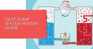Heat Pump Water Heater Guide For 2020