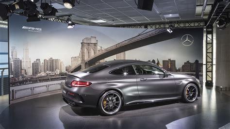 New York Auto Show 2018 by New York Auto Show 2018 Highlights Gtspirit