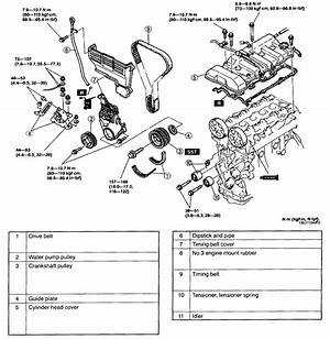 For A 2002 Mazda Miata Stereo Wiring Diagram 3828 Julialik Es