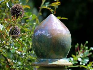 Keramik Für Den Garten : keramikatelier brigitte lang gartenkeramik ~ Bigdaddyawards.com Haus und Dekorationen