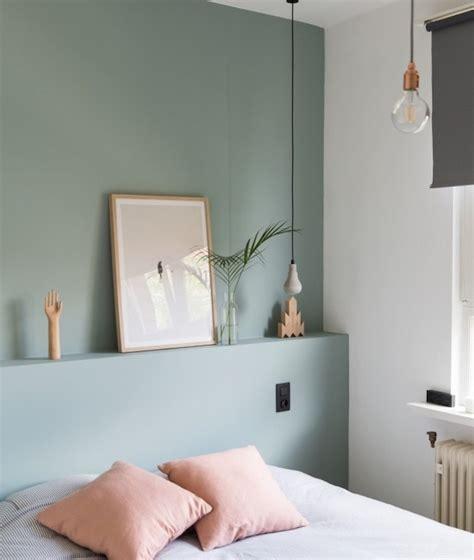 peinture chambre vert et gris couleur vert de gris beautiful u le vert de gris with