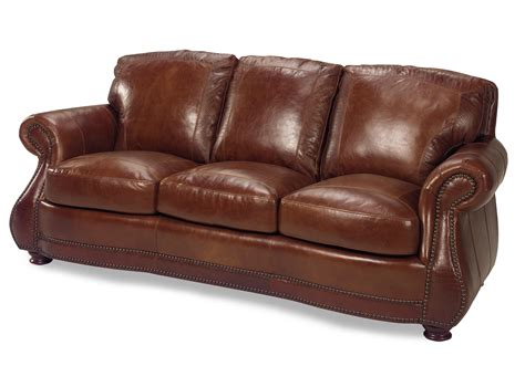 what to look for in a leather sofa traditional roll arm sofa w alligator by usa premium