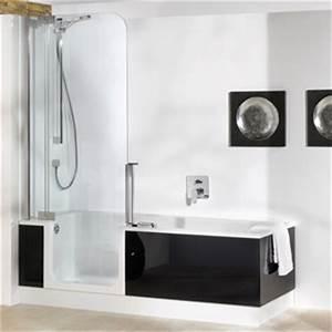Bau Praxis Dusche Oder Wanne