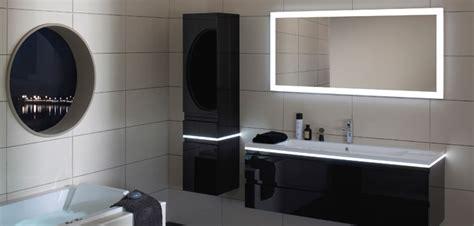 salle de bain allemagne salle bain allemagne sur enperdresonlapin
