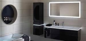 les meubles de salle de bains sanijura en allemagne blog With fabricant meuble salle de bain allemagne