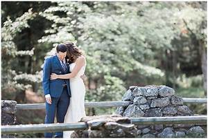 wedding photographer needed new england award winning With wedding photographer needed