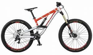 Bruttolistenpreis Berechnen : scott mtb voltage fr 730 eurorad bikeleasingeurorad bikeleasing ~ Themetempest.com Abrechnung