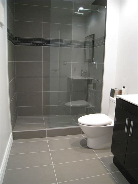 INNOVERA Bathroom Renovations Kitchen Renovations