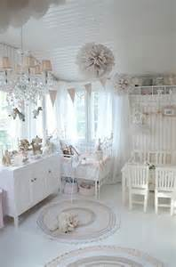 kitchen theme ideas for apartments 25 shabby chic room ideas home design and interior