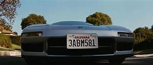 All Cars In  U0026quot Pulp Fiction U0026quot   1994