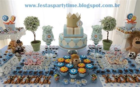 lion king birthday party baby shower ideas themes games
