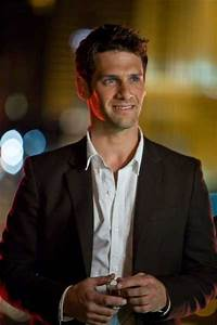 Justin Bartha in The Hangover