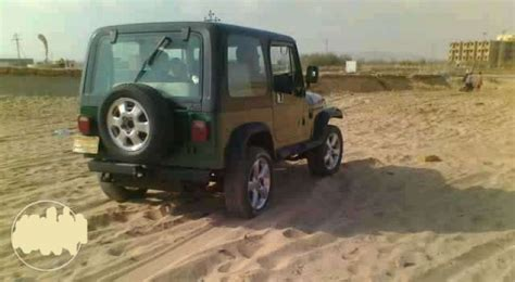 jeep pakistan 2014 jeep wrangler for sale in karachi