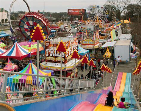 care   goldfish won  carnival  fair