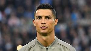 2nd Woman Accuses Cristiano Ronaldo Of Sexual Assault